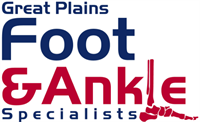 Great Plains Foot & Ankle Specialists