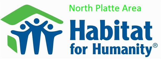 North Platte Area Habitat for Humanity
