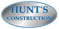 Hunt's Construction