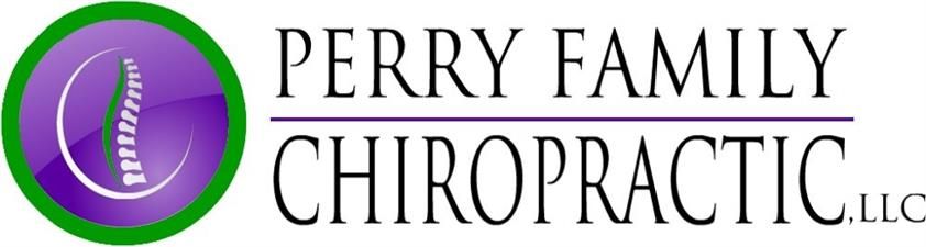 Perry Family Chiropractic, LLC