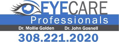 Eye Care Professionals LLC