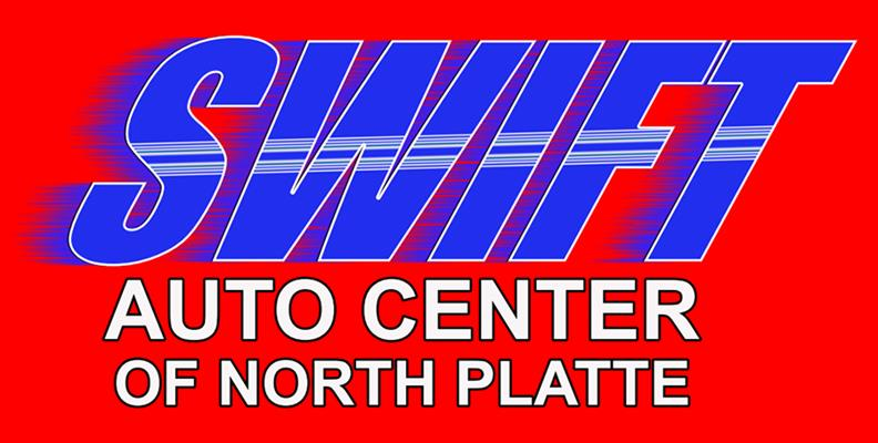 Swift Auto Center of North Platte