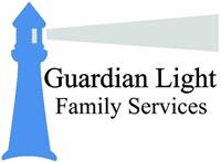 Guardian Light Family Services