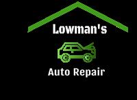 Lowman's Auto Repair LLC