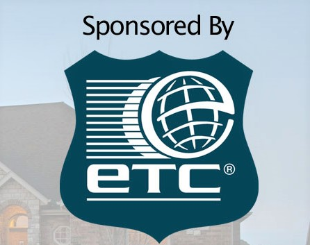 ETC provides securtiy, internet, TV and phone service to the community.  ETC is one of our long time members and we appreciate all they do for the community and the association.