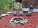 Riverside Paradise Vacation Rental