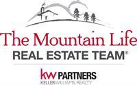The Mountain Life Real Estate Team | Keller Williams Realty