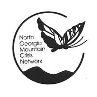 North Georgia Mountain Crisis Network, Inc.