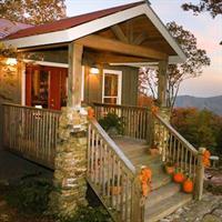 The Overlook Inn