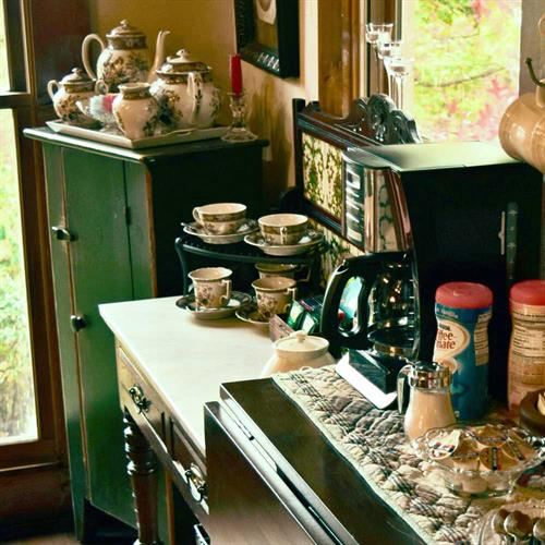 Gallery Image coffee.jpg