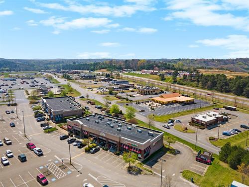 Gallery Image Aerial2.jpeg