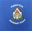 Pleasant Hills Montessori School
