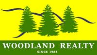 Woodland Realty