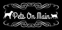 Pets on Main