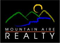 Mountain Aire Realty