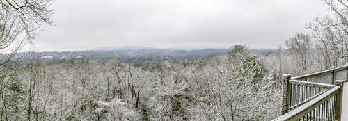 Gallery Image Blessing_snow_view.jpg