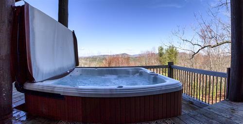 Gallery Image blessings-hot-tub.jpg
