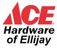 ACE Hardware of Ellijay, Inc.