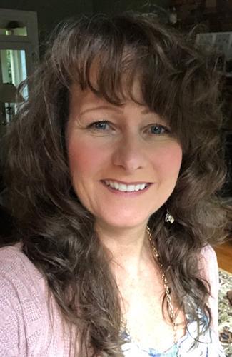 Eileen Payne - Sr. Branch Office Administrator