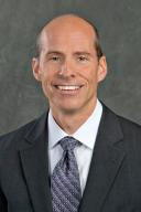 Martin Titus - Financial Advisor