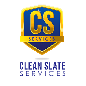 Clean Slate Services, Inc.