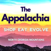 The Appalachia