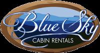 Blue Sky Cabin Rentals, LLC