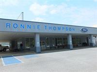 Ronnie Thompson Ford