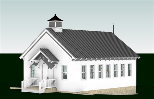 Gallery Image Chapel01.png