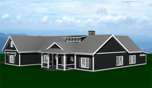 Gallery Image Farmhouse2.PNG