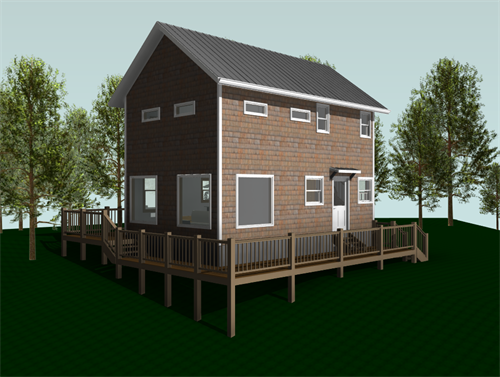 Gallery Image Shake_House_01.PNG