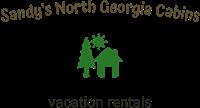 Sandy's North Georgia Cabins