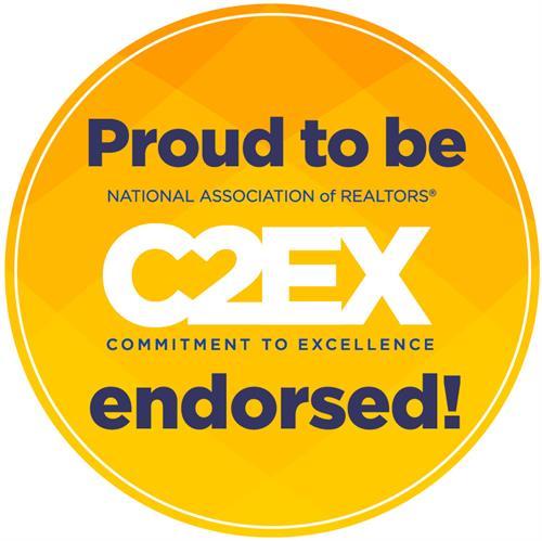 Gallery Image C2EX_Endorsement_Badge_200x200_3.jpg