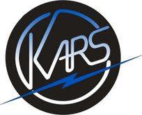 KARS Automotive Service