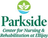 Parkside Center for Nursing & Rehab at Ellijay