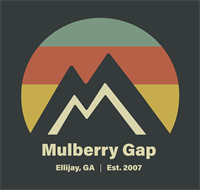 Mulberry Gap - Adventure Basecamp