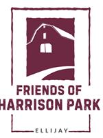 Friends of Harrison Park, Inc.