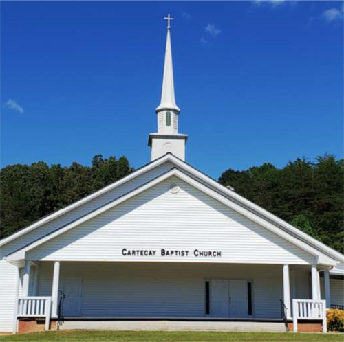 Gallery Image Church_front.png