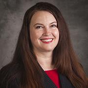 Julie Dermer, Representative