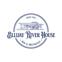Ellijay River House Bed & Breakfast