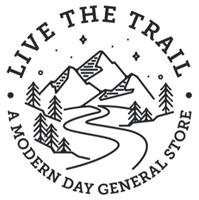 Live the Trail