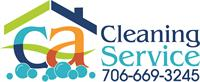 Christina Akins Cleaning Service
