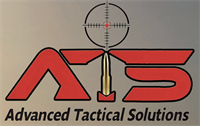 ATS: Advanced Tactical Solutions, LLC