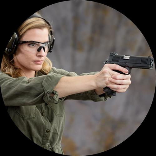 Gallery Image woman-handgun.jpg