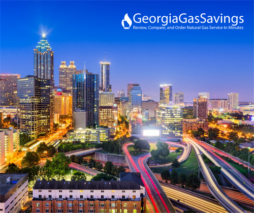 The Best Rates - Ranked, Rated and Reviewed. Compare, Shop and Save on Your Gas Bill