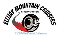 Ellijay Mountain Cruisers Car Club