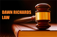 Dawn Richards Law