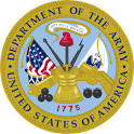 Veteran US Army - Veteran discounts available
