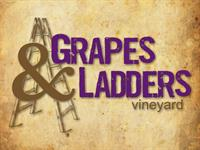 Grapes and Ladders Vineyards and Winery