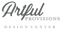 Artful Provisions Design Center